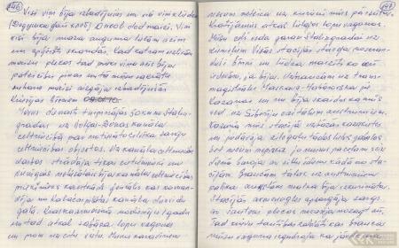 Ljubavni filmovi sa prevodom na srpski online dating