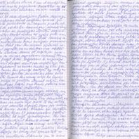 Ak11-Dainas-Rozenblates-atminas-01-0045