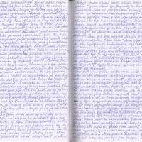 Ak11-Dainas-Rozenblates-atminas-01-0049