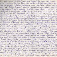 Ak11-Dainas-Rozenblates-atminas-02-0021
