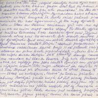Ak11-Dainas-Rozenblates-atminas-02-0023
