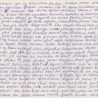 Ak11-Dainas-Rozenblates-atminas-02-0024