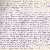 Ak11-Dainas-Rozenblates-atminas-02-0025