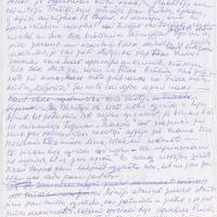 Ak11-Dainas-Rozenblates-atminas-03-0003