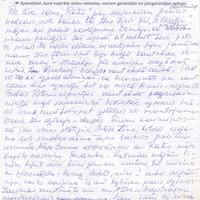Ak11-Dainas-Rozenblates-atminas-03-0004