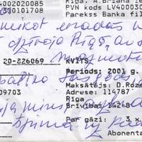 Ak11-Dainas-Rozenblates-atminas-03-0004a