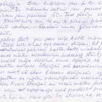 Ak11-Dainas-Rozenblates-atminas-03-0005