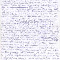 Ak11-Dainas-Rozenblates-atminas-03-0010
