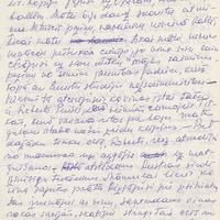 Ak11-Dainas-Rozenblates-atminas-03-0011