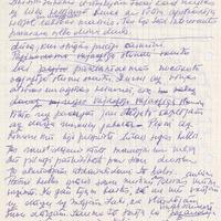 Ak11-Dainas-Rozenblates-atminas-03-0012a