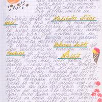 Ak20-A-Tobes-celojumu-dienasgramata-01-0003