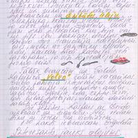 Ak20-A-Tobes-celojumu-dienasgramata-01-0006