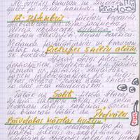 Ak20-A-Tobes-celojumu-dienasgramata-01-0011
