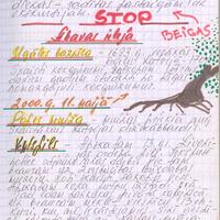 Ak20-A-Tobes-celojumu-dienasgramata-01-0012