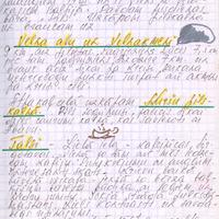 Ak20-A-Tobes-celojumu-dienasgramata-01-0014