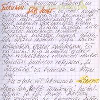 Ak20-A-Tobes-celojumu-dienasgramata-01-0019
