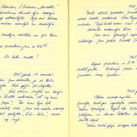 Ak50-Lijas-Blumas-dienasgramata-01-0008