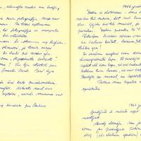Ak50-Lijas-Blumas-dienasgramata-01-0012