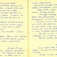 Ak50-Lijas-Blumas-dienasgramata-01-0013