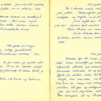 Ak50-Lijas-Blumas-dienasgramata-01-0014