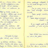 Ak50-Lijas-Blumas-dienasgramata-01-0016