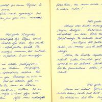 Ak50-Lijas-Blumas-dienasgramata-01-0018