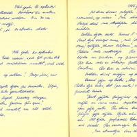Ak50-Lijas-Blumas-dienasgramata-01-0020