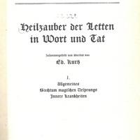 Edite-Kurce-1937-0002