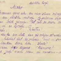 0017-Rigas-otra-vidusskola-01-0001