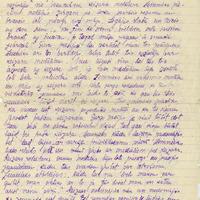 0017-Rigas-otra-vidusskola-01-0003