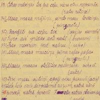 0017-Rigas-otra-vidusskola-02-0041