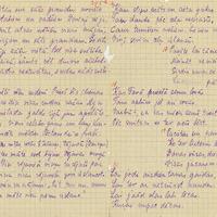 0017-Rigas-otra-vidusskola-02-0068