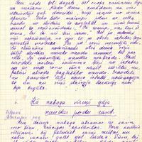 0017-Rigas-otra-vidusskola-02-0112