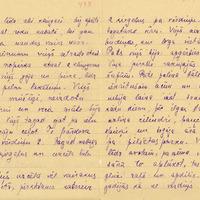 0017-Rigas-otra-vidusskola-02-0116