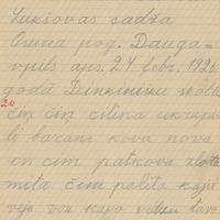 0395-Dinkinisku-pamatskola-0014