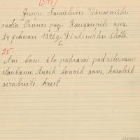 0395-Dinkinisku-pamatskola-0018