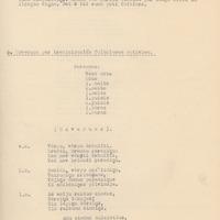 1902-Valmieras-Pedagogiska-skola-0004