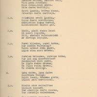 1902-Valmieras-Pedagogiska-skola-0011