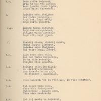 1902-Valmieras-Pedagogiska-skola-0012