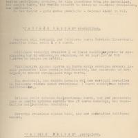 1902-Valmieras-Pedagogiska-skola-0019