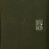 Irmas Vīksniņas dienasgrāmata
