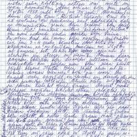 Ak31-Ainas-Rizgas-dzivesstasts-01-0002