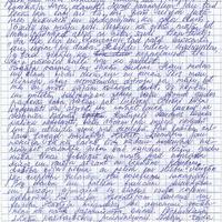 Ak31-Ainas-Rizgas-dzivesstasts-01-0012