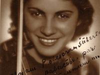 Sāra Rašina