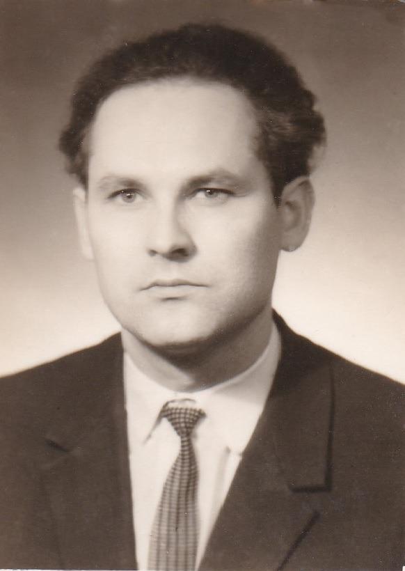 Arnolds Būmanis