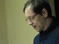 Jānis Vādons