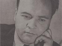 Vladislavs Kaupužs
