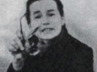 Anna Mūkina