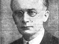 Jānis Sviestiņš
