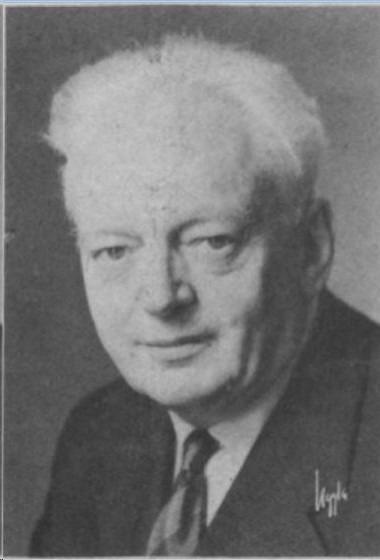 Arnolds Pēteris Aizsilnieks